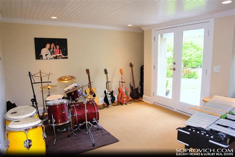 music room in house music room dream home pinterest
