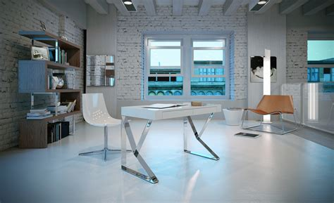 home office best home office design ultra modern office ultra modern offices ultra modern office furniture home