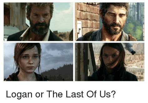 The Last Of Us Memes - funny the last of us memes of 2016 on sizzle