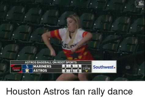 Houston Astros Memes - funny astros memes of 2017 on me me dean
