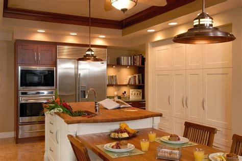 kitchen soffit design glorious exterior soffit lighting fixtures decorating