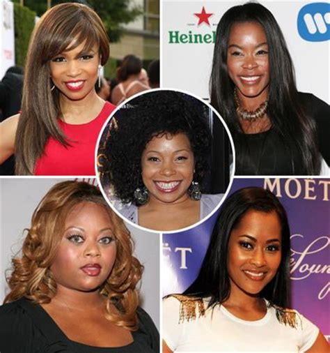 hollywood divas reality cast salaries 229 best images about reality tv stars on pinterest abby