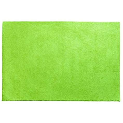 bright green area rug nance carpet and rug ourspace lime green 4 ft x 6 ft bright area rug os46lh the home depot
