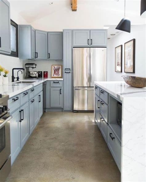 casey s interior designs next interior design trends for interior design trends 2018 what s new what s next