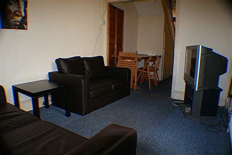 2 bedroom student accommodation bristol 141 brynland ave bristol student houses accommodation