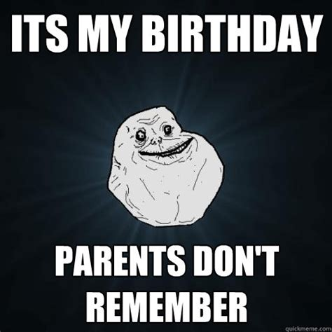 My Birthday Meme - its my birthday memes funny memes