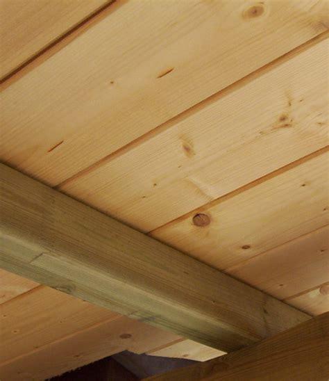 perline in legno per soffitti perline legno vendita legno genova legnami cordano