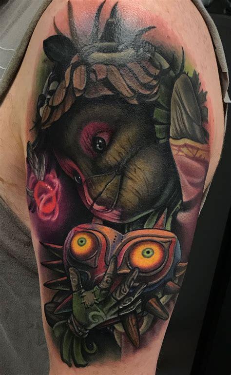 latest zelda tattoo tattoos find zelda tattoo tattoos