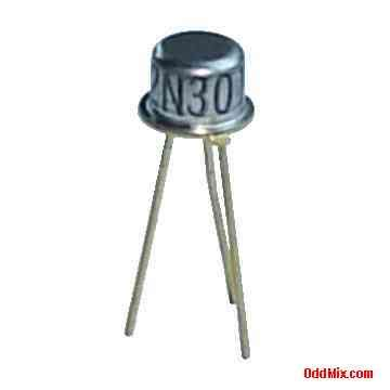 transistor lifier at high frequency 2n3014 transistor npn motorola high frequency voltage lifier silicon metal to 31
