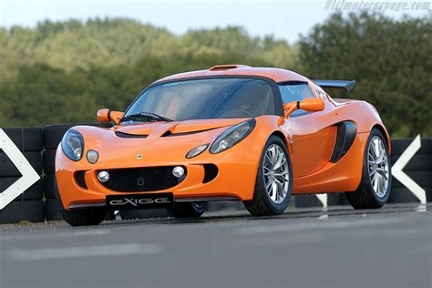 books on how cars work 2006 lotus exige electronic throttle control 2006 lotus exige cup 240 images specifications and information