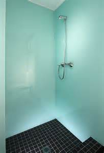 plastic panels for shower walls lustrolite wall panel