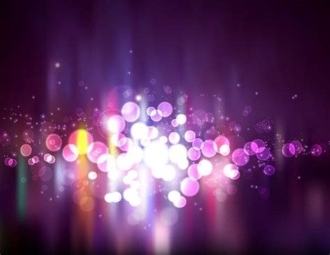 Purple abstract background pattern free vector download