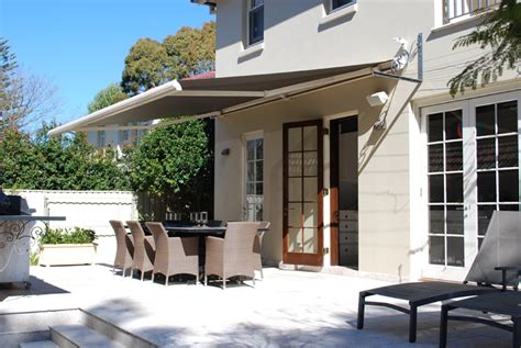 retractable awnings canberra 3 needs to position an awning over your front door