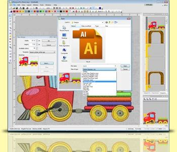 best embroidery digitizing software for mac 55 best images about embroidery software on