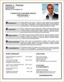 cabin crew resume sle with no experience find this pin and more on monday resume resume templates