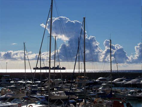porto arenzano photo gallery porto di arenzano porto di arenzano e lido