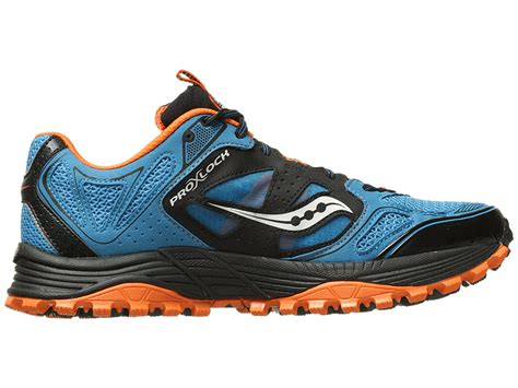 good comfortable running shoes find comfortable zfoh60eg get cheap men saucony xodus 4 0