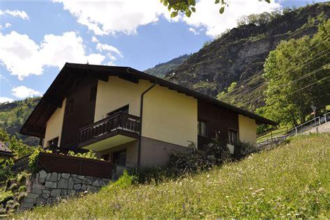 kauf einfamilienhaus einfamilienhaus kauf stalden wallis 119091001 209