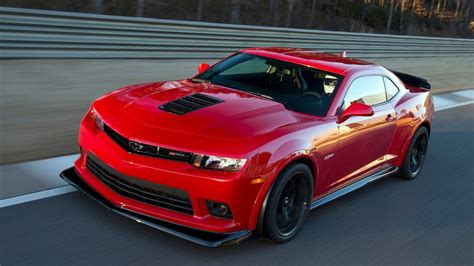 2015 Chevrolet Camaro Horsepower by 2015 Camaro Z28 Specs Engine Price