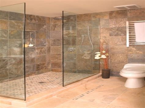 bathroom shower bench open showers for small bathrooms