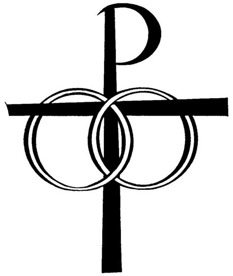 Wedding Cross Clip by 14 Best Images About Christian Wedding And Marriage