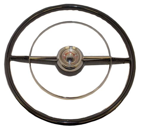 1949 chevy banjo steering wheel wiring diagrams wiring