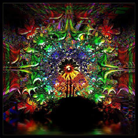 imagenes surrealistas psicodelicas imagenes psicodelicas taringa