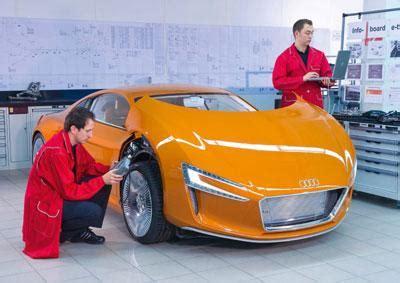 Audi Siria index of photo yasser mono3 1