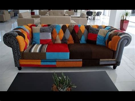 sofa set designs for small living room 15 lixurious sofa designs for living room 2016 sofa set