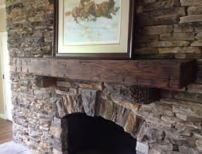antique barn wood barn wood fireplace mantels home design ideas