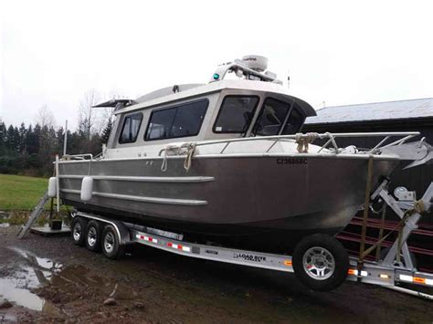 used sport fishing boats for sale bc used pleasure boats for sale in bc used power boats for