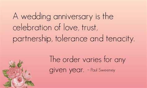 1st wedding anniversary love quotes best 55 anniversary quotes for him her