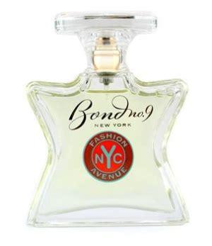 Parfum Original Bond No 9 Avenue For fashion avenue bond no 9 perfume a fragrance for 2003