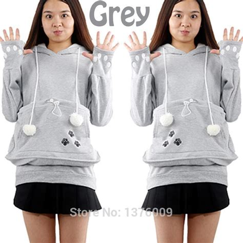 hoodie with pouch hoodie with cuddle pouch free shipping worldwide