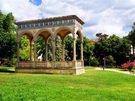 giardino orticultura firenze firenze giardino dell artecultura di firenze prosegue