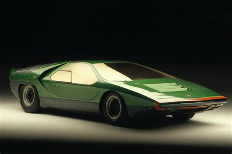 alfa romeo carabo replica foose made alfa romeo carabo replica found on ebay photos machinespider