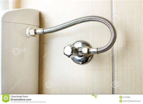 bathroom pipes toilet pipe stock photo image of hygiene pipe cistern