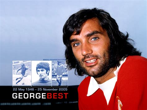 best george golandbeer george best una estrella inolvidable