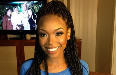 Poetic Justice Hairstyles by 35 Gorgeous Poetic Justice Braids Styles