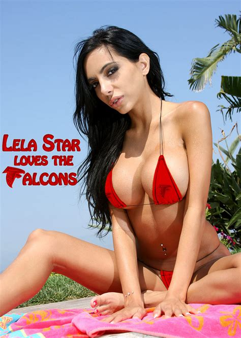 le l ster the falcons fan kashberry flickr