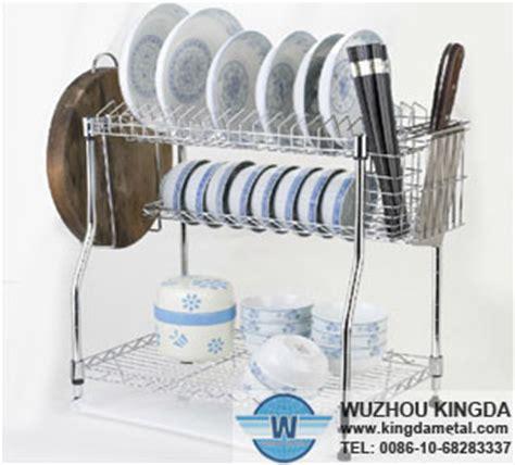 3 tier dish drying rack 3 tier dish drying rack