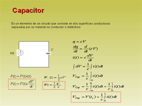 buzzer inductor value 28 images relacion entre capacitor e inductor 28 images diagn