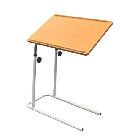 bed table divan bed table nrs healthcare