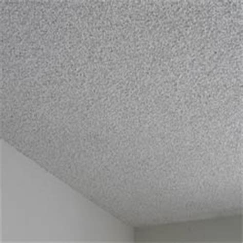 how to get rid of popcorn ceilings rid of popcorn ceilings 171 ceiling systems