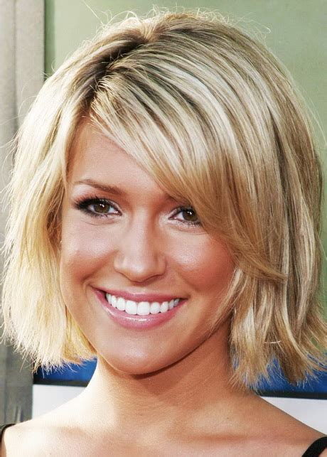 Hairstyles For Hair 2014 by Hairstyles For 2014