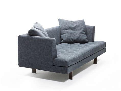 bensen sleeper sofa bensen sleeper sofa canyon sectional by bensen thesofa