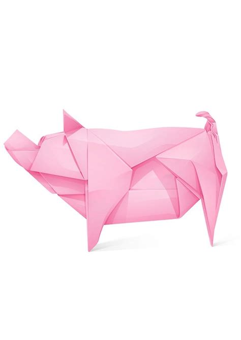 Origami Bank - 113 best piggy bank images on piggy banks