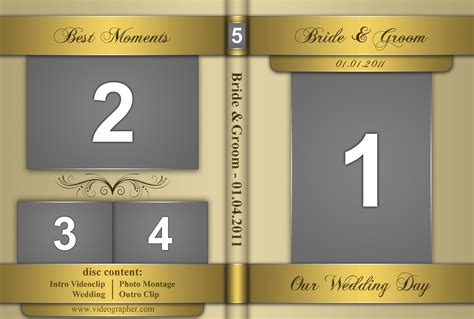 layout dvd photoshop 18 psd dvd insert template images dvd cover template