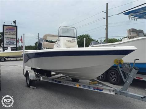 nautic star bay boats center console nautic star 1810 bay boats for sale boats