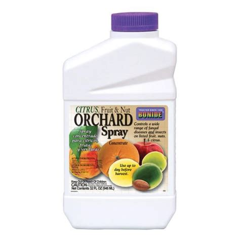 best organic fruit tree spray organic fruit tree spray lookup beforebuying